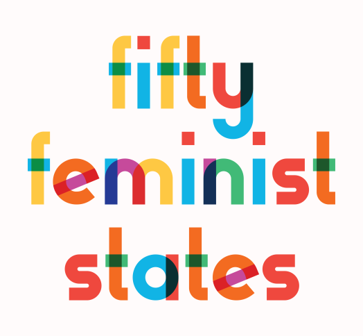 Fifty Feminist States-02